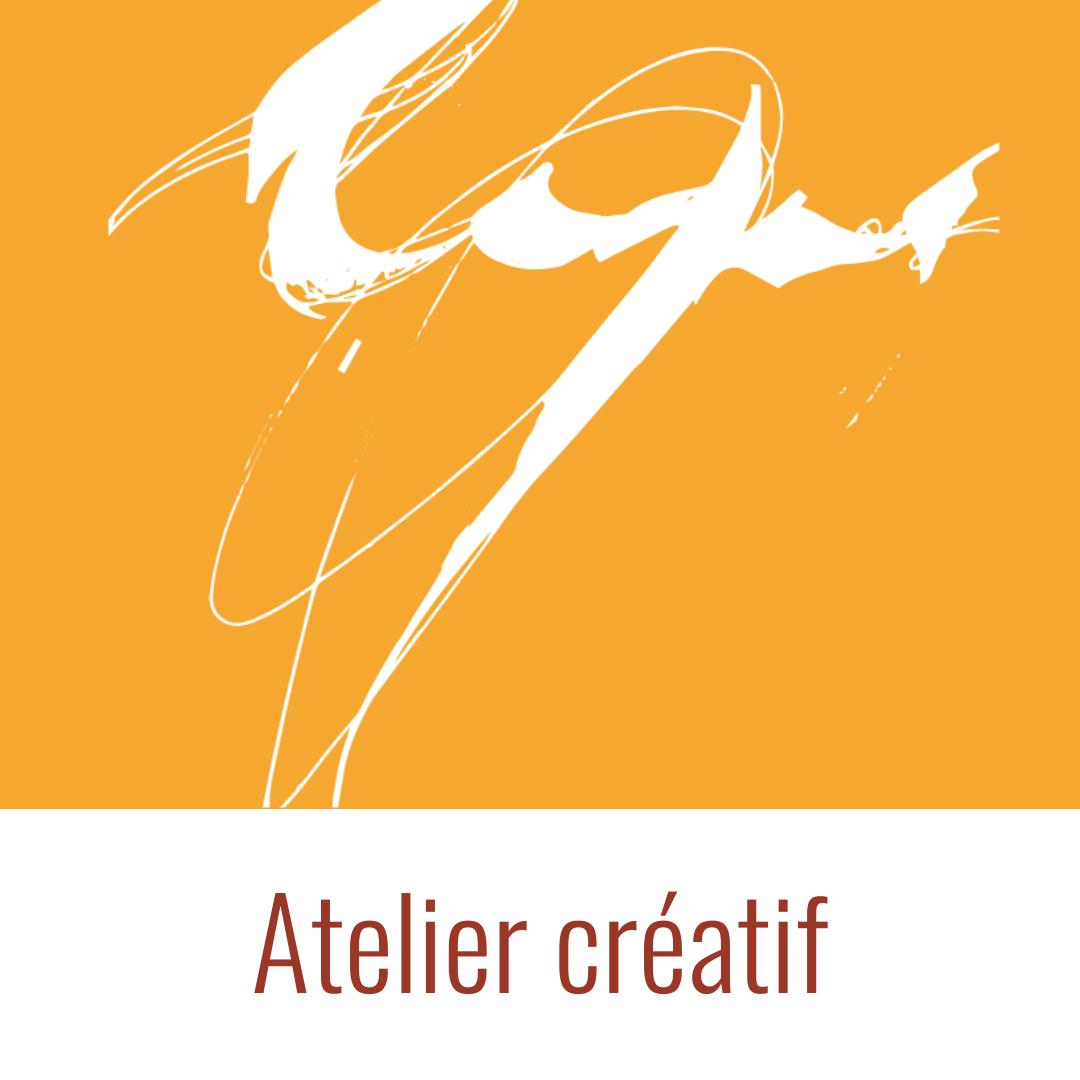 atelier creatif agnès vous raconte