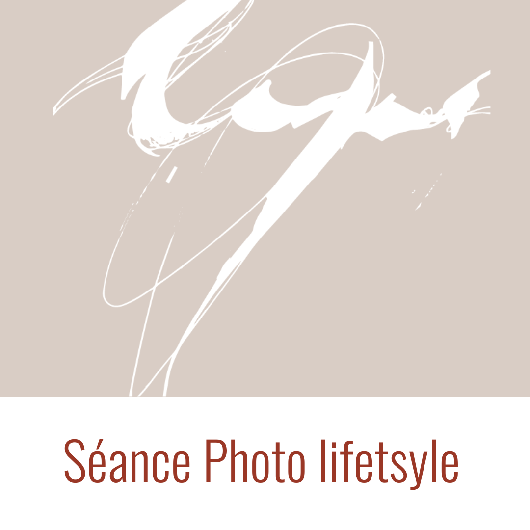 seance photo lifestyle agnès vous raconte
