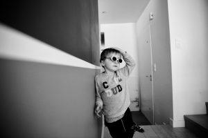 enfant en équilibre photo séverine seintourens