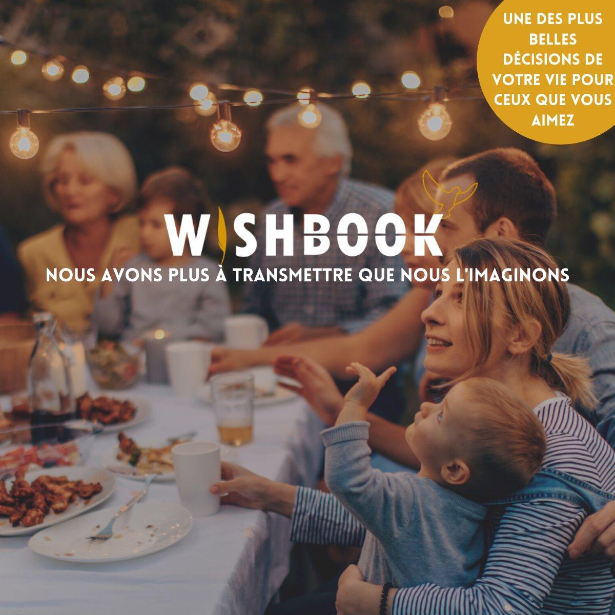 wishbook logo